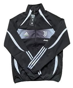 adidas Palace Skateboards x Juventus Track Top Official Product Men's XS